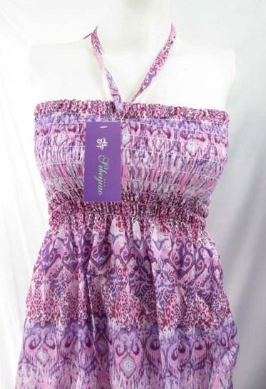 c135-light-weight-sundress-skirt-b