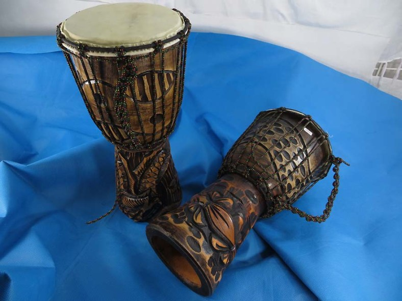 wholesale-djembe-drums-15inches-deepcarving-a