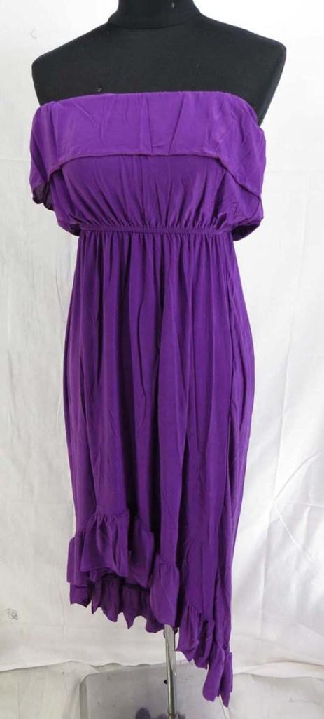 dress19db5c